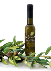 Coratina Extra Virgin Olive Oil - Italy (Award Winner)