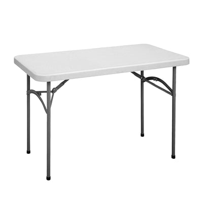 Econoline Plastic Folding Tables