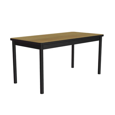 Utility, Lab & Library Tables — Standard Height