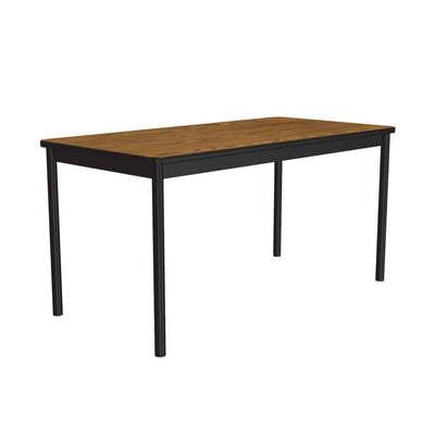 "Utility, Lab & Library Tables — 36"" Height"