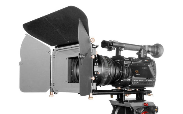 Elite Matte Box Accessories
