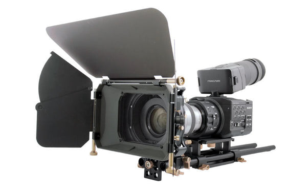 PV Matte Box Accessories