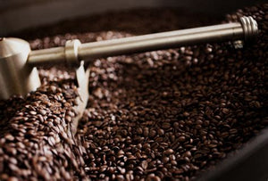 Have you tried this coffee? (Devan's Arabica Peaberry Coffee Beans)