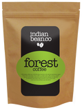 Forest Coffee