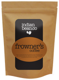 Frowner's Coffee