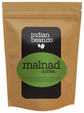 Malnad Coffee