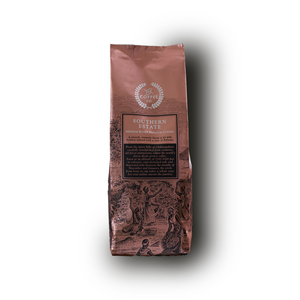 Southern Estate -Medium Dark Roast