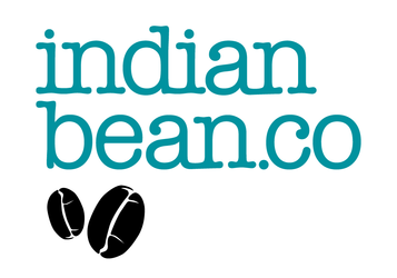 theindianbean.com