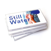 "Various Artists ""Still Water"""