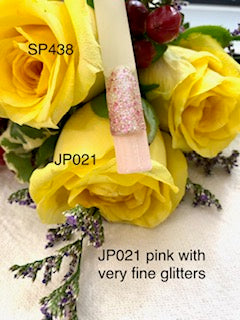 GRACEFULLY PINK 5ML