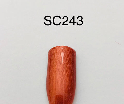 RICHWOOD BROWN SC243 (P)