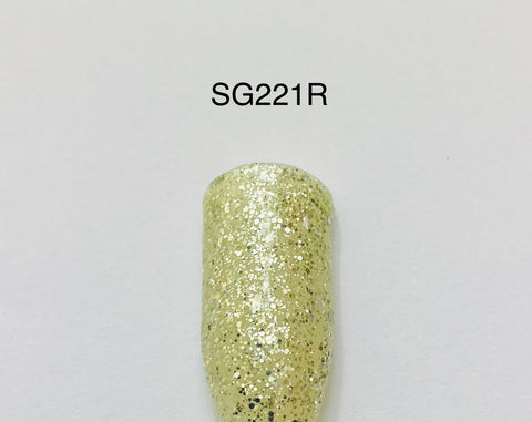 PICKING EMERALDS SG221R