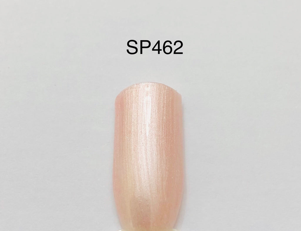 BETRAYAL SP462 (P)