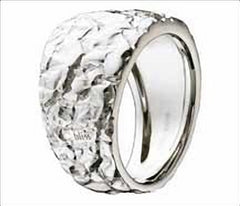 Anello BLISS argento - Paper - 2000300