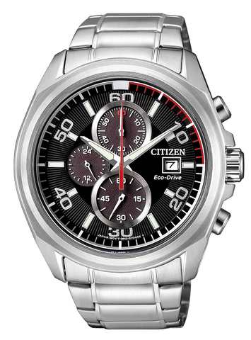 CITIZEN CA0630-80E Crono Eco-Drive O.F. Collection