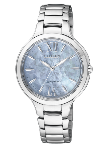 CITIZEN EP5990-50D Lady Eco-Drive