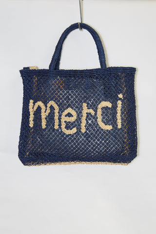 Merci-Navy and Natural ( coming back soon)