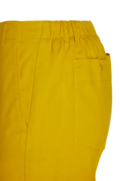 Pineapple Proof Pants