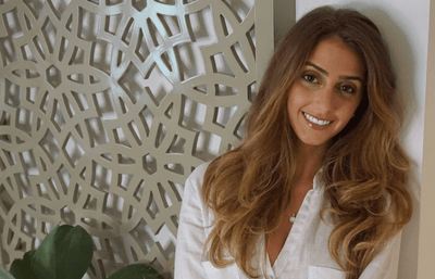 Q and A with envello Founder Sheryn Saab