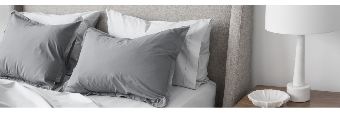 Pillowcases | envello