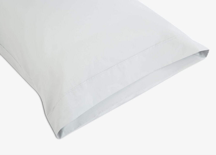 Premium Percale Pillowcases - envello