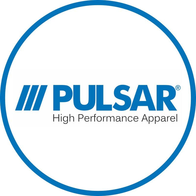 PULSAR PPE