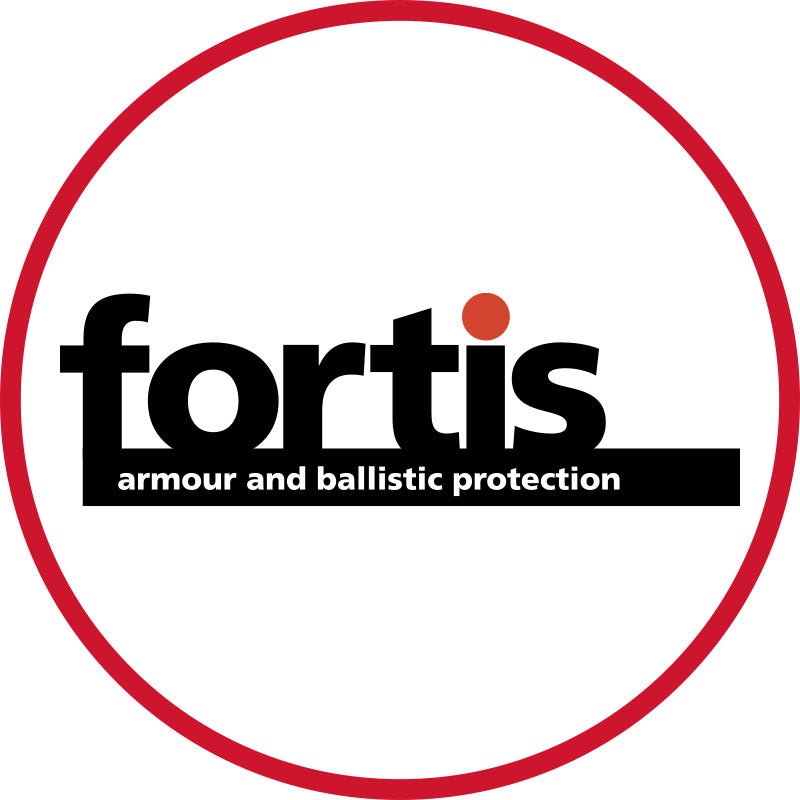 Fortis Armour