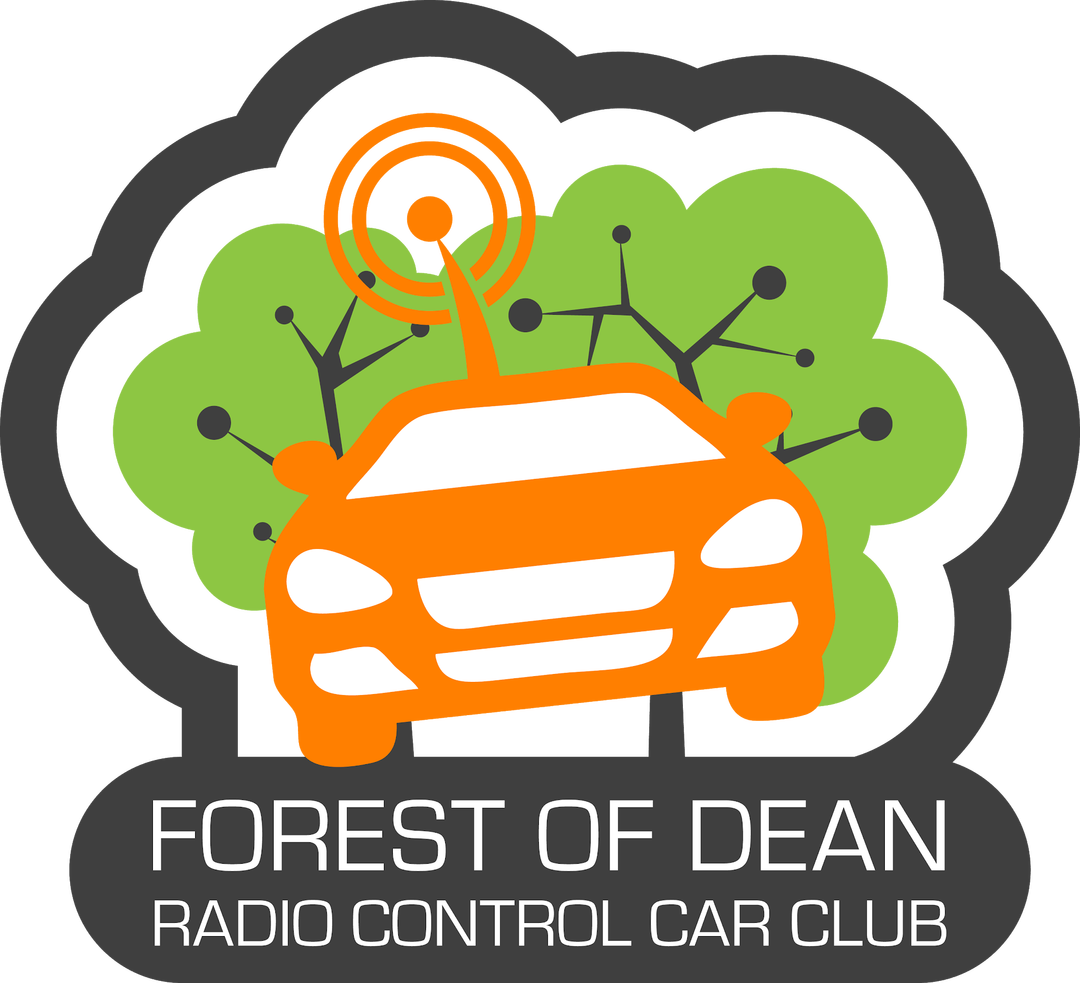 Forest of Dean RC Club
