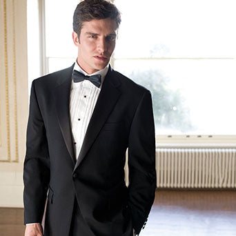 Brook Taverner Mix & Match and Formalwear Collection