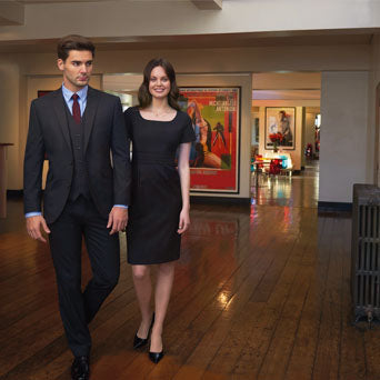 Brook Taverner Today Collection