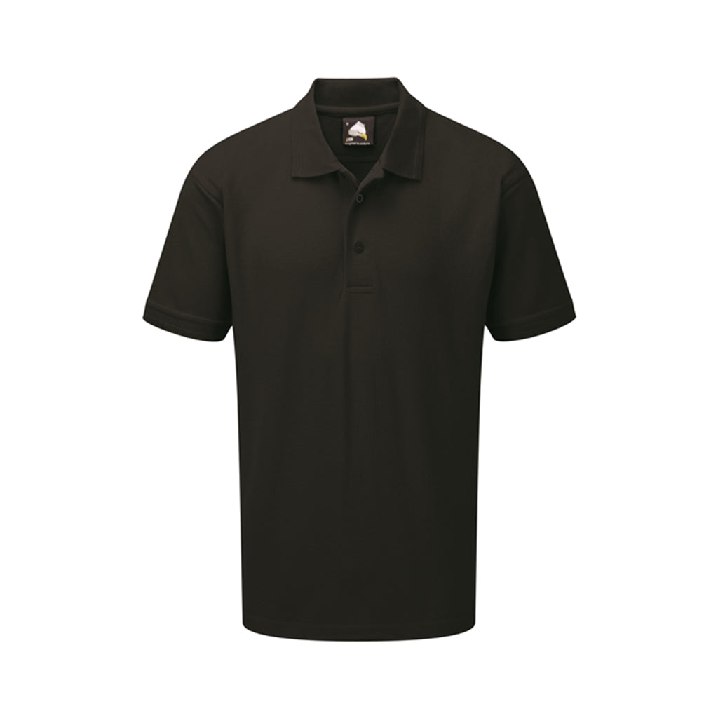 Eagle Premium Polo Shirt