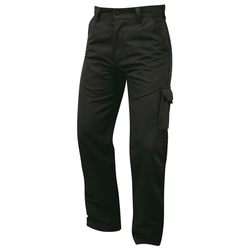 Hawk Combat Trousers