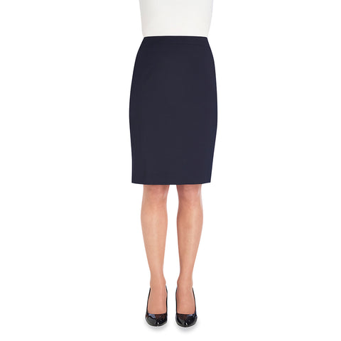 Numana Ladies Skirt Navy