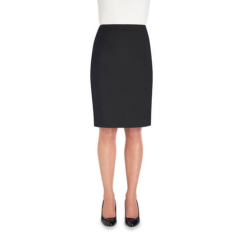 Numana Ladies Skirt Black