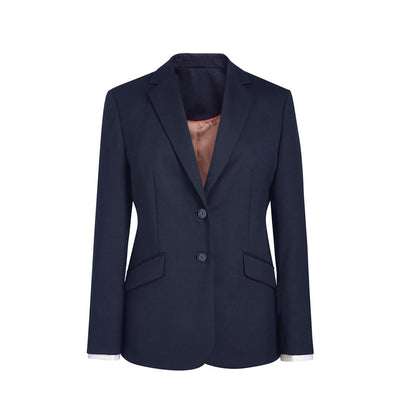 Connaught Ladies Jacket Navy
