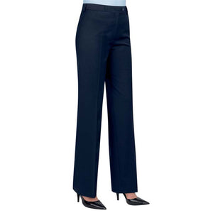 Grosvenor Ladies Trousers Navy