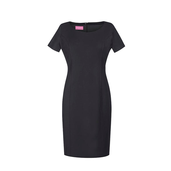 Teramo Ladies Dress