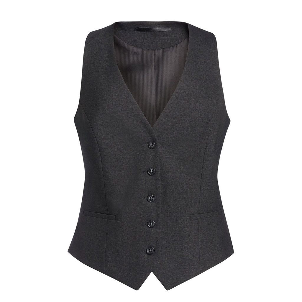 Toulouse Waistcoat