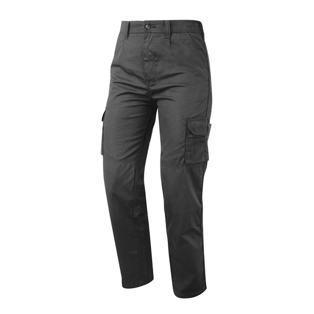 Ladies Condor Combat Trousers