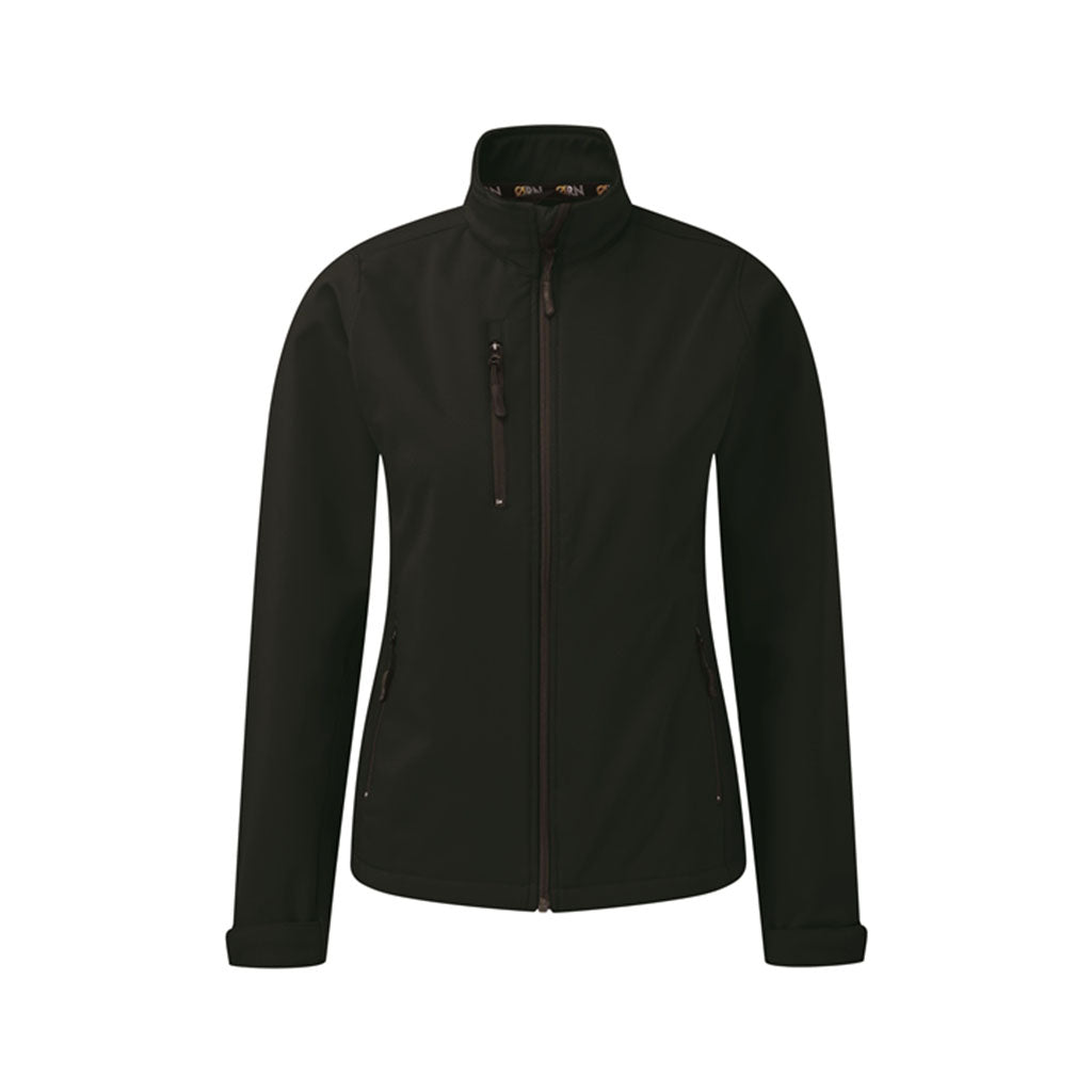 Ladies Tern Softshell