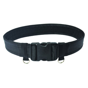 Utility Belt - peterdrew.com