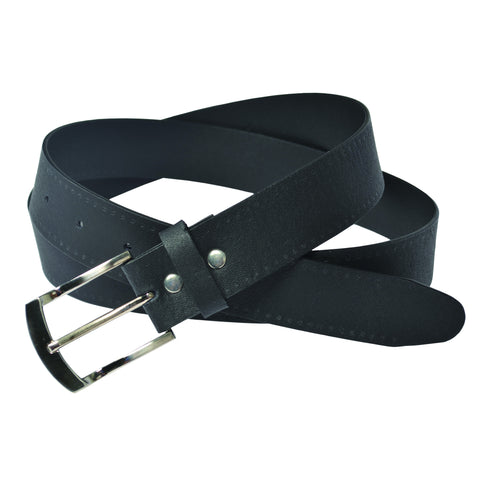 Leather Belt - peterdrew.com