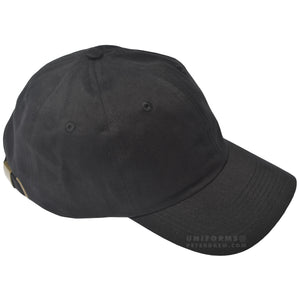 Baseball Cap - peterdrew.com