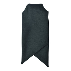 Cravat - peterdrew.com  - 2