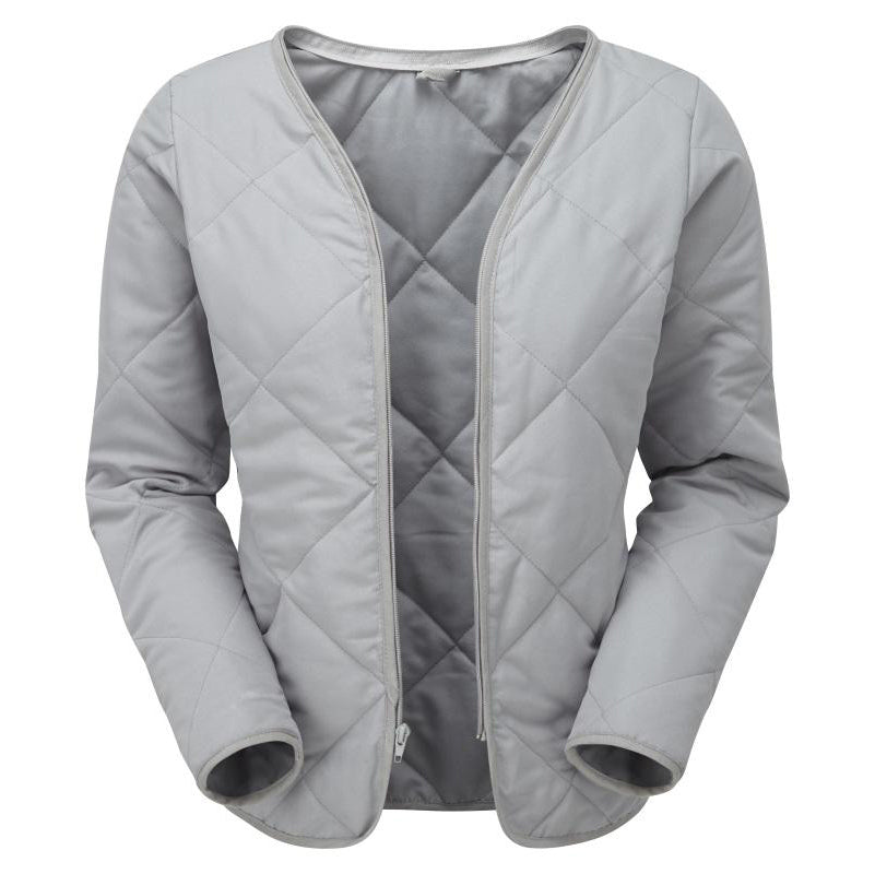 Pulsar Ladies Jacket Liner