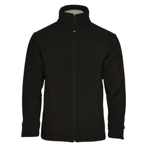 Fleece - peterdrew.com  - 2