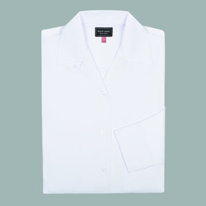 Ladies Classic Shirt - peterdrew.com  - 2
