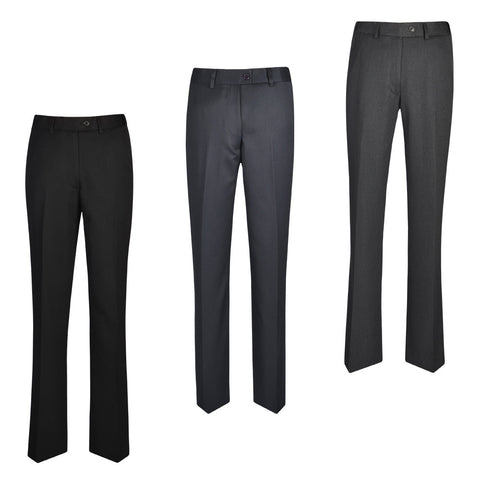 Ladies Trousers - peterdrew.com  - 1