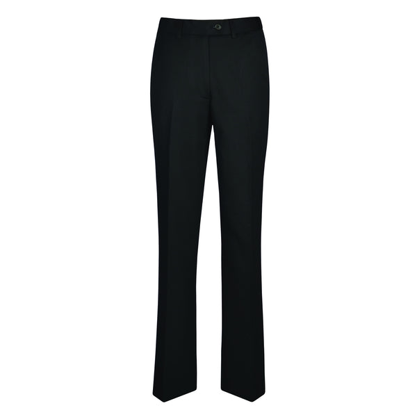 Ladies Trousers - peterdrew.com  - 2