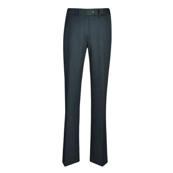 Ladies Trousers - peterdrew.com  - 3